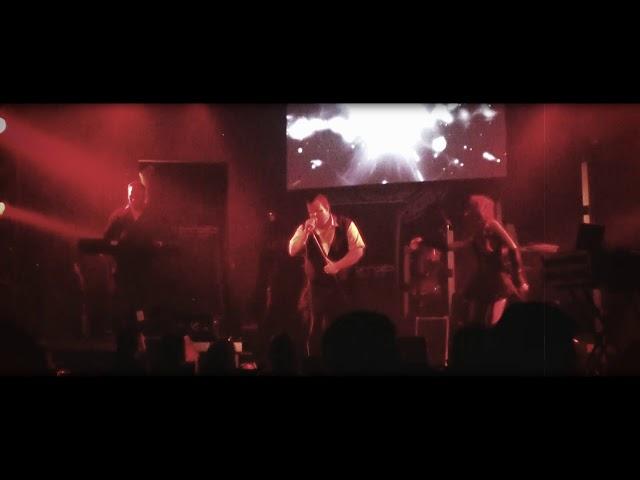 Desastroes - Neue Märchen [Live@Tivoli / Bremen 30.11.18]