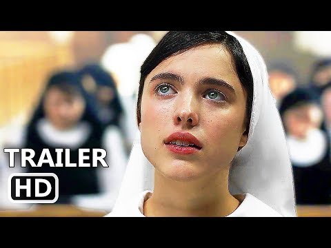 NOVITIATE   2017 Dianna Agron, Teen Drama Movie HD