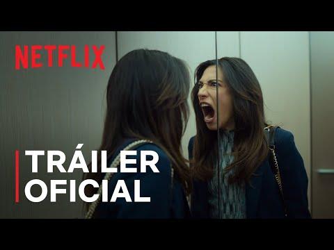 Dinero fácil (EN ESPAÑOL)   Trálier oficial   Netflix