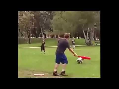 Funny fails   2016 short clips