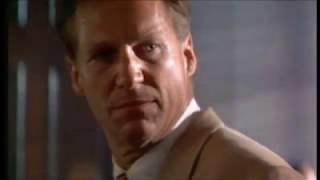 White Squall 1996 Movie Trailer (Jeff Bridges, Scott Wolf)