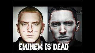 Eminem – Dead