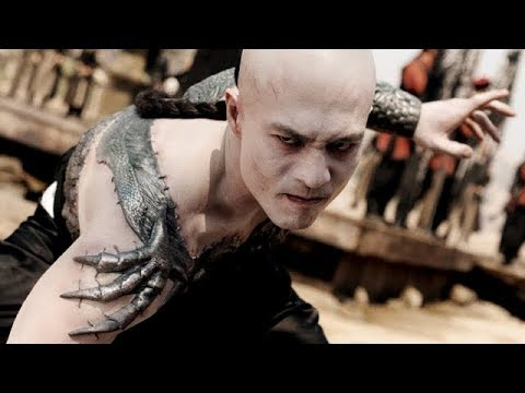 Must see!!! Best Chinese Kung Fu Martial Arts Movies Of All Time ● Top Action Movies Full Length Eng