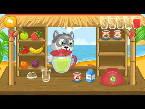 Aquapark for kids For Pc – Free Download For Windows 10, 8, 7, Mac