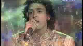 YouTube Toshi Allah Hoo SVOI 20th October