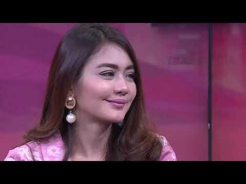 RUMPI - Firasat Idhan Saat Akan Terjadi Tsunami Selat Sunda (7/1/19) Part 2