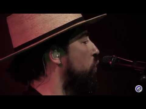 "Jackie Greene Live at The State Room September 21, 2016 - ""FULL SHOW"" Mp3"
