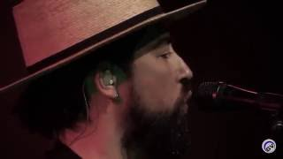 Jackie Greene Live at The State Room September 21, 2016 -