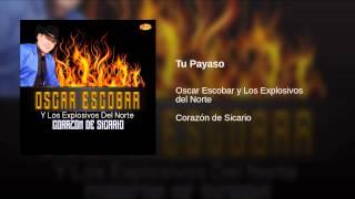 Tu Payaso