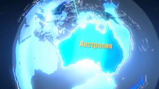 видео Юридические услуги для бизнеса с pravo-korp