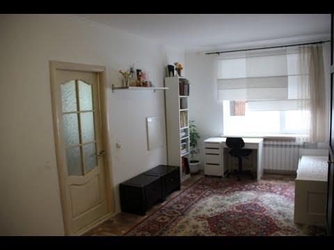 1 комнатная в Краснодаре по низкой цене. Срочно купить!