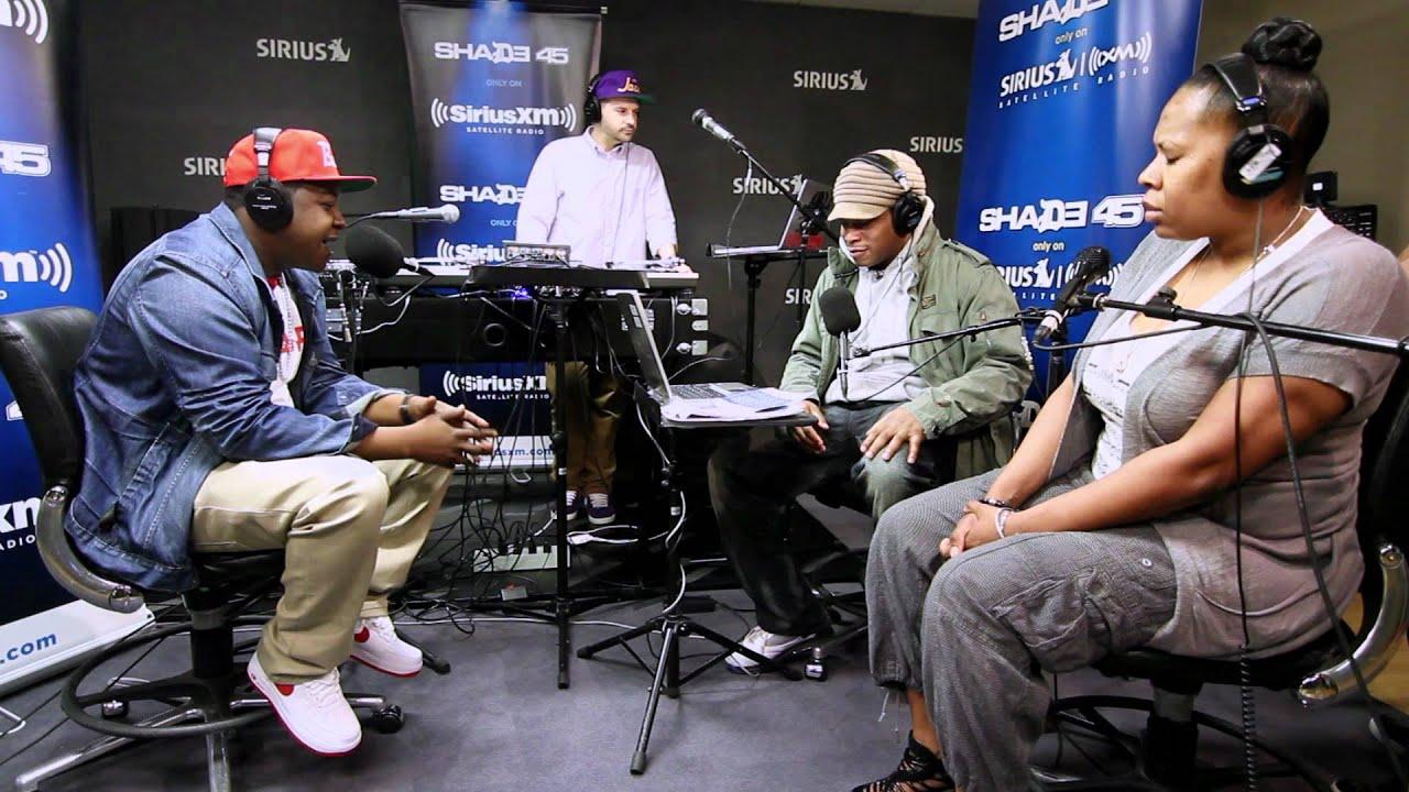 Jadakiss Talks Upcoming Album, His Kids, New Mixtape and More   Vibe