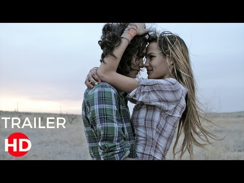 Marfa Girl  2015  Breaking Glass Pictures  BGP Indie Movie
