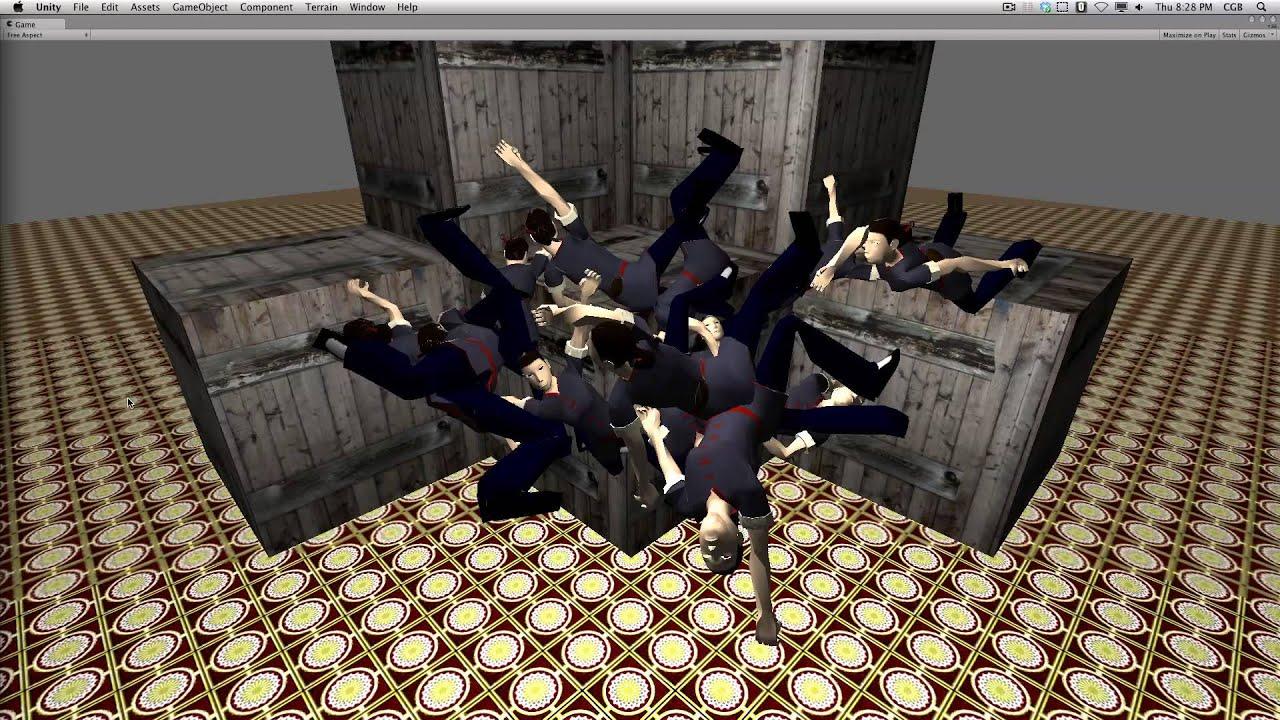adult-ragdoll-games