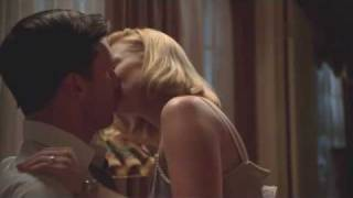 Mad Men Season 3 Promo - Romance
