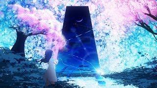Magical Music's World - Beautiful Piano Music, Violin Music, Guitar Music