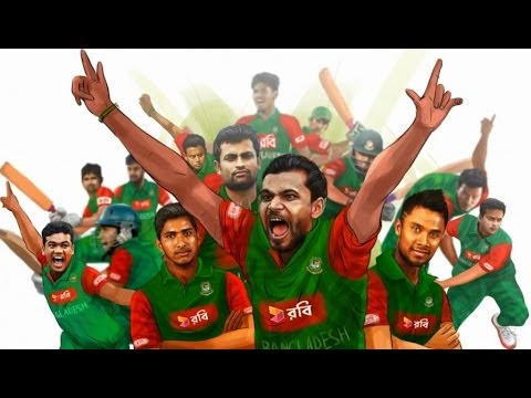 Asia Cup Live , all of sports 2016