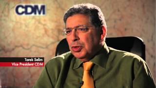 USAID Pakistan Reconstruction Program