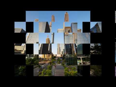 SHENZHEN   Ping An Finance Center   599m   1965ft   115 fl   Com