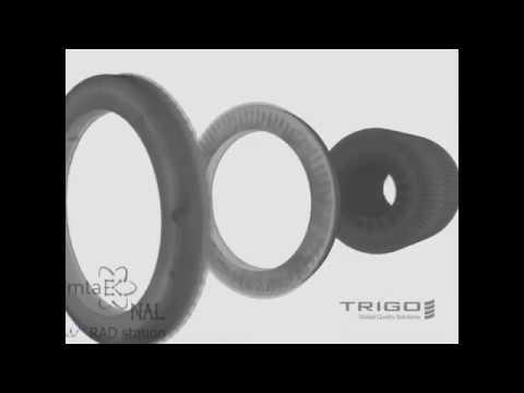 TRIGO Analysis