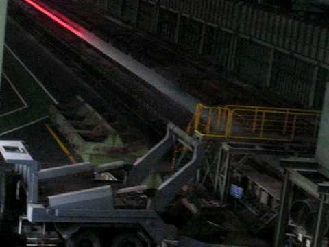 Bao Steel Plant 2