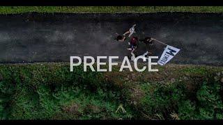 MIMBIT - Preface (Official Music Video)
