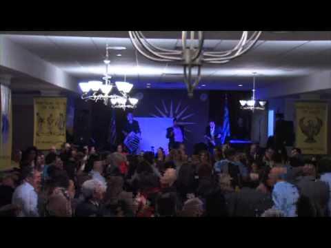 PONTIAKI ESTIA BOSTON DANCE 2