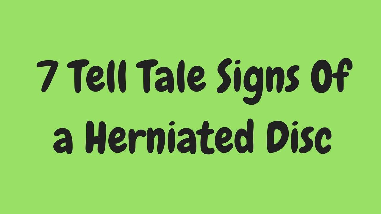 Herniated Disc Symptoms Philadelphia Pa Limerick Pa