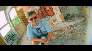Znojem-chan: Děti noci /Official DISS-track of Děti Slunce by Neny&Lia/