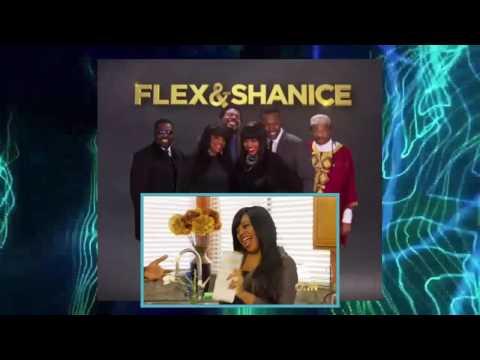 Flex and Shanice Season 2 Episode 3