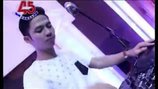 Mahesa - Kanggo Hang Keroso [OFFICIAL]