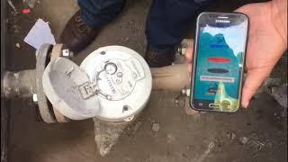 Aquaservex funcionamiento