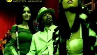 Nick Cannon - Gigolo (feat. R. Kelly).