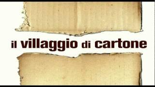 IL VILLAGGIO DI CARTONE - trailer