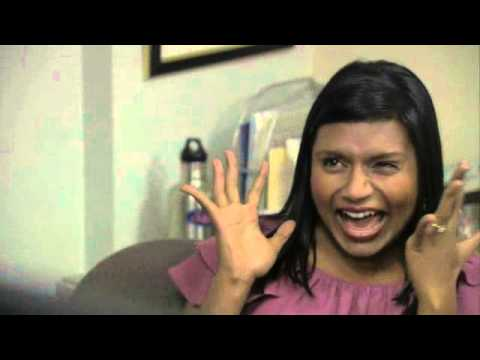 The Office Webisode - The 3rd Floor The