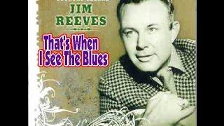 Jim Reeves - That