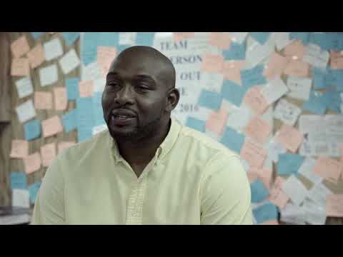 Delmar's Story - Hope Lodge | American Cancer Society