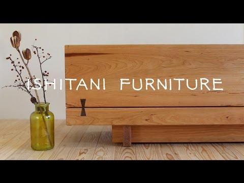 Мебель для ТВ-зон в гостиных и спальнях