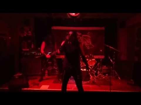 Complete concert - ANCIENT SPHERES - live (09.08.2013 Halle) HD