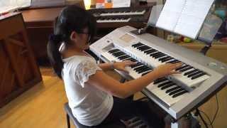 Victoria Music Academy - Yamaha Music School - Courses - BP - Batu Pahat - Johor - Malaysia - 029