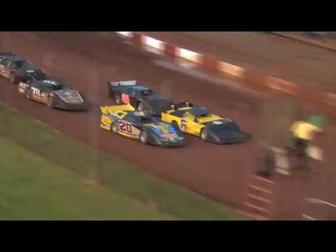 A LOOK BACK: Dixie Speedway / May 11, 2013 / Spring Nationals $6,000 / Weekly Divisions