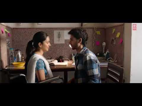 kabir-singh-movie-song