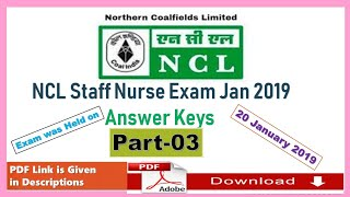 staff-nurse-paper-2019 Search on EasyTubers com youtube