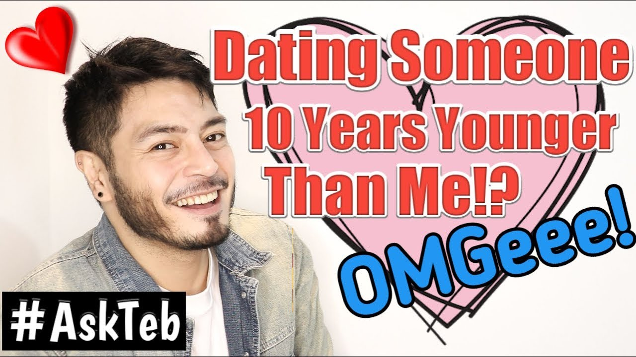 wyatt oleff dating