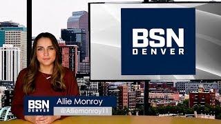 BSN Denver Sports Report 1-21-19