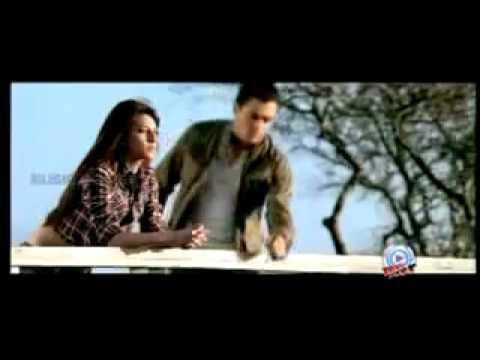 LUCK-Khudaya Ve  Full Song