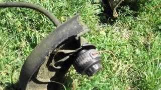 видео Как выбрать газонокосилку и какая лучше: электрические против бензиновых