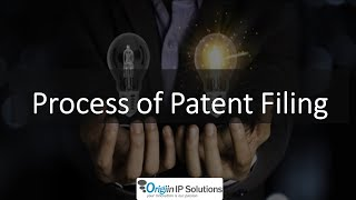 how to get patent in india
