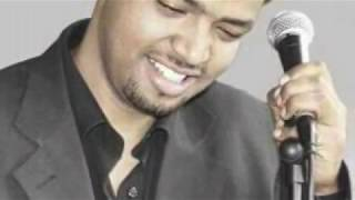 "Nhatty Man ናቲ ማን - ft. Hade Haile ፍቅር ጌጤ (Zare) From The Album""Man""..New Ethiopian Music"
