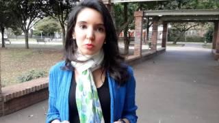 Elecciones regionales en Colombia